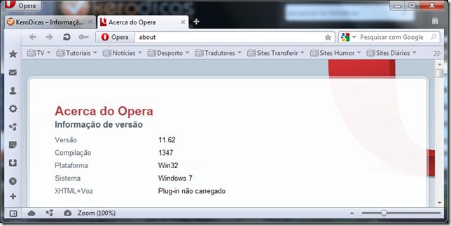Opera_11_62_KERODICAS_06