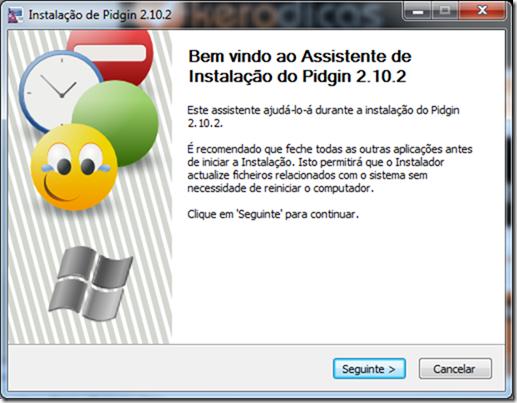 Pidgin_2_10_2