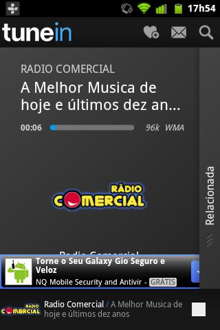 TuneInRadio_KERODICAS_02