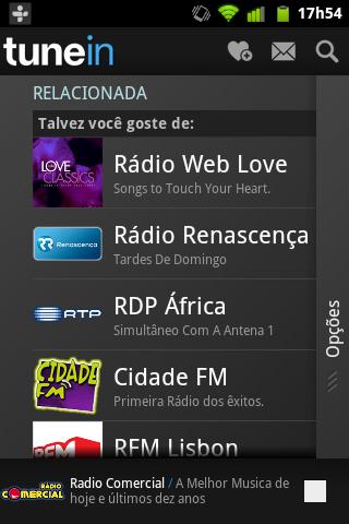 TuneInRadio_KERODICAS_03