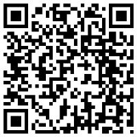 TuneInRadio_KERODICAS_QrCode