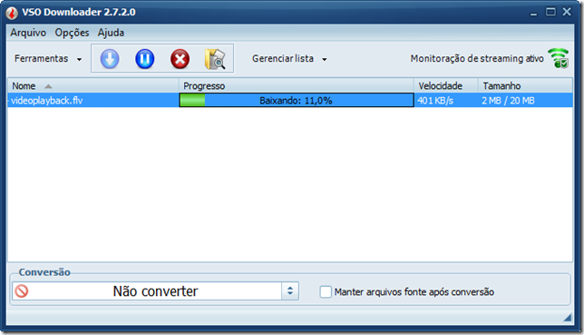 VSO Downloader 2_7_2