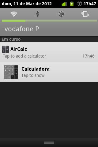 aircalc_KERODICAS_04