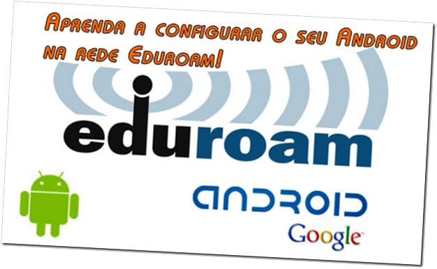 config_eduroam_android