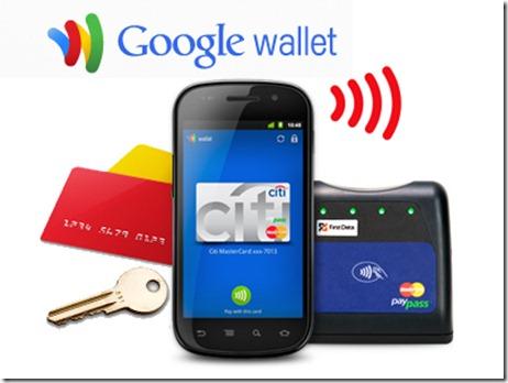 google-wallet (1)