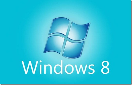 imagem_windows8_small