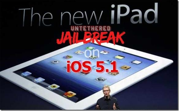 ipad-3-jailbreak