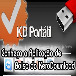 KD Portátil