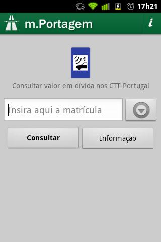 m_portagem_KERODICAS_05