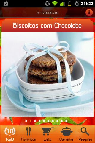 n-receitas_KERODICAS_02
