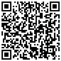 n-receitas_KERODICAS_QrCode