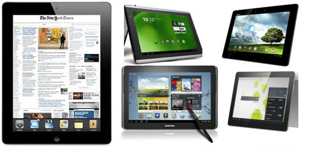new-ipad-vs-best-android-tabs-2012