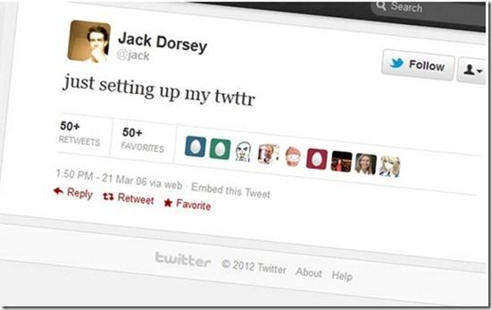 primeiro-twiter