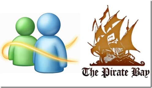 windows-live-messenger-bloquea-pirate-bay