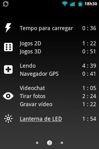 BateriaHD_2