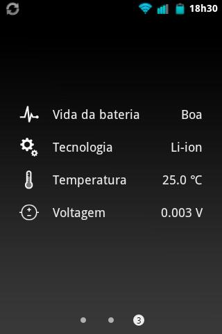 BateriaHD_3