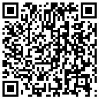 BateriaHD_qrcode