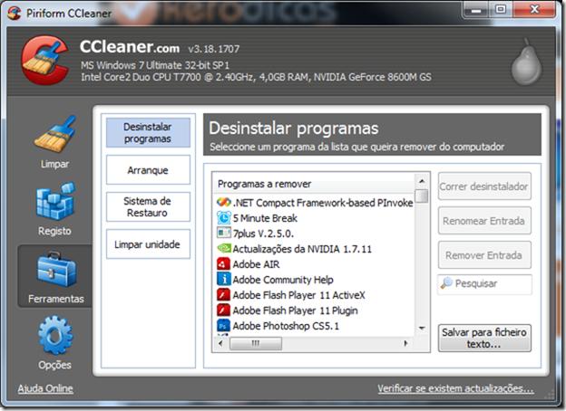 CCleaner_3_18_KERODICAS_04