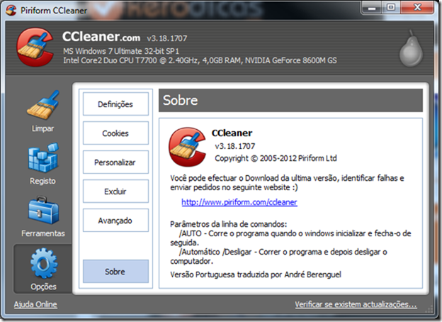 CCleaner_3_18_KERODICAS_05