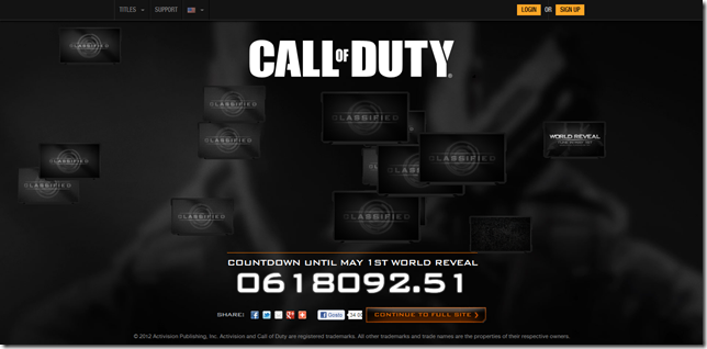 Call_Of_Duty_KERODICAS_01