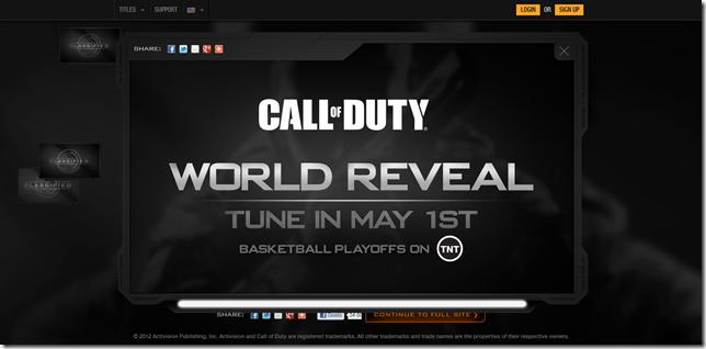 Call_Of_Duty_KERODICAS_02