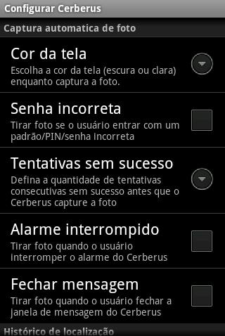 Cerberus_3