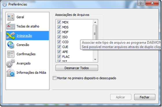 Daemon_Tools_Lite_KERODICAS_04