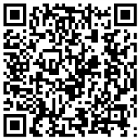 EDP Mobile_QrCode