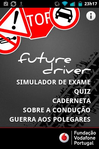 Future Driver_KERODICAS_04