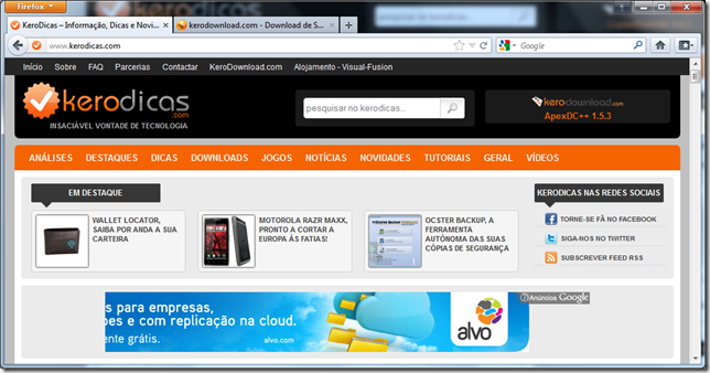 Mozilla_Firefox_12_KERODICAS_01