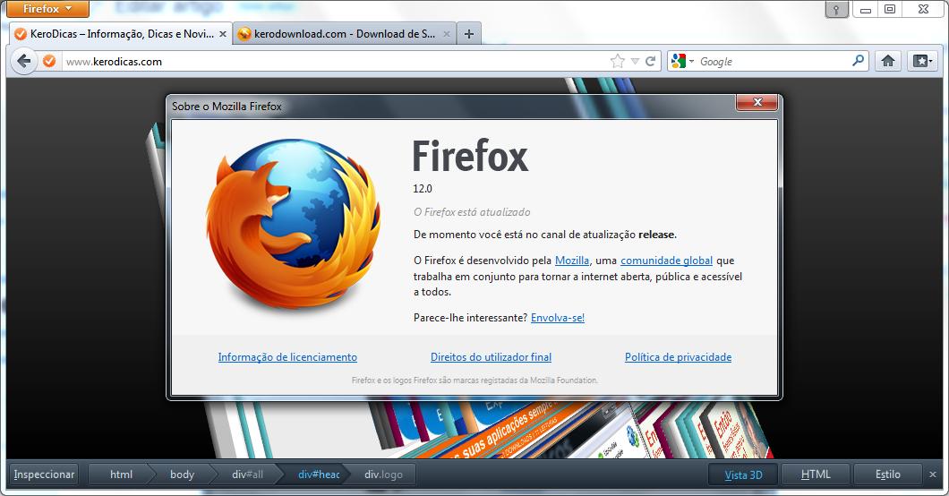 Mozilla_Firefox_12_KERODICAS_02