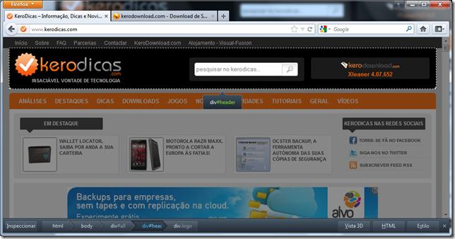 Mozilla_Firefox_12_KERODICAS_03