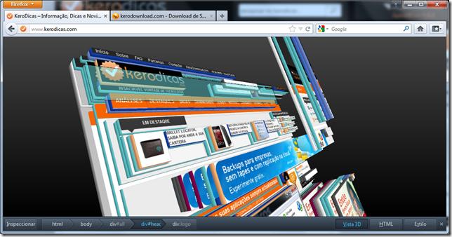 Mozilla_Firefox_12_KERODICAS_04