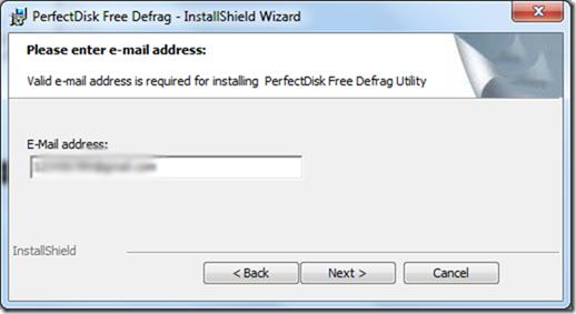 PerfectDisk_Free_Defrag_KERODICAS_001