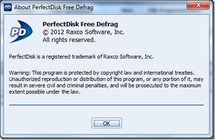 PerfectDisk_Free_Defrag_KERODICAS_003