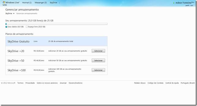 SkyDrive_KERODICAS_01