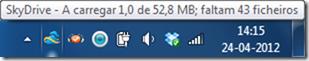 SkyDrive_KERODICAS_05