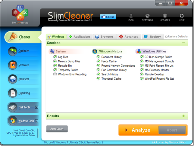 SlimCleaner_3_KERODICAS_01