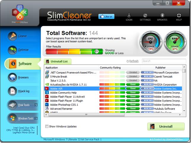 SlimCleaner_3_KERODICAS_03