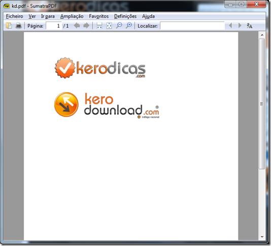 Sumatra_PDF_KERODICAS_02