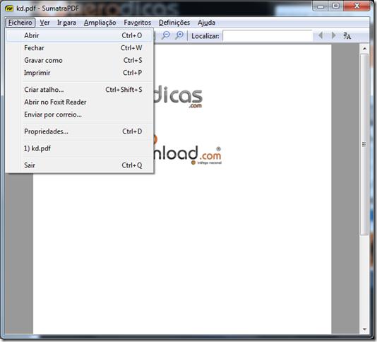 Sumatra_PDF_KERODICAS_03