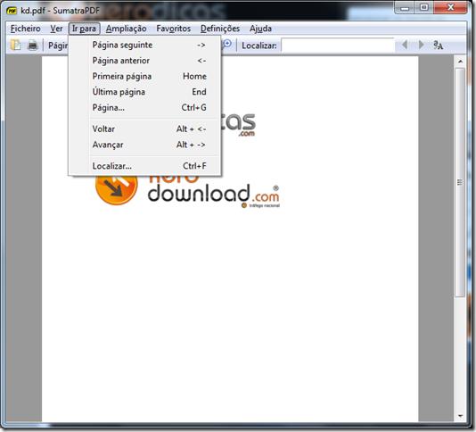 Sumatra_PDF_KERODICAS_05