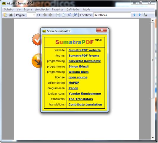 Sumatra_PDF_KERODICAS_09