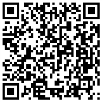 TAP_Qrcode