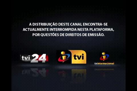 TVI_KERODICAS_01