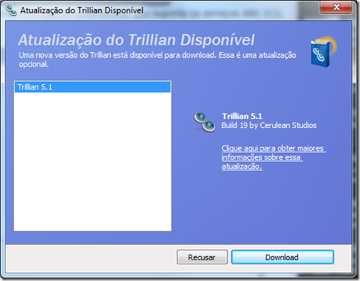 Trillian_Update_1