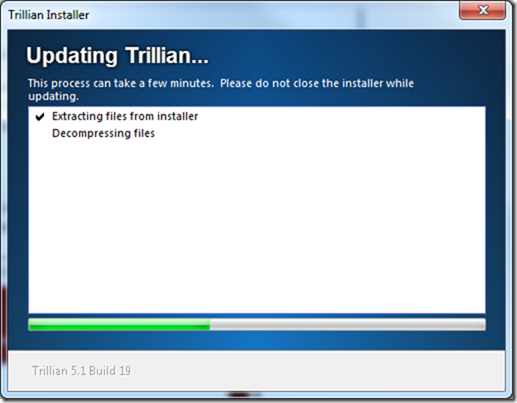 Trillian_Update_2
