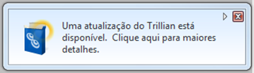 Trillian_Update