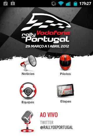 Vodadefone_rally_portugal_KERODICAS_01