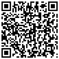 Vodadefone_rally_portugal_KERODICAS_Qrcode